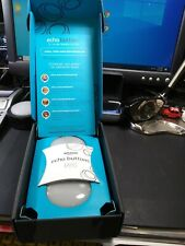 pairs Amazon Echo Button an Alexa Gaming Gadget