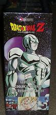 Dragon Ball Z Lord Slug / Cooler's Revenge / The Return of Cooler VHS BoxSet New