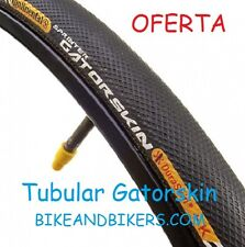 Tubular Continental Sprinter Gatorskin . 700 x 22 mm.