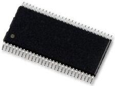 1PC X PCA9505DGG IC, I/O PORT, I2C, 40BIT, 56TSSOP; Chip Configuration:40bit
