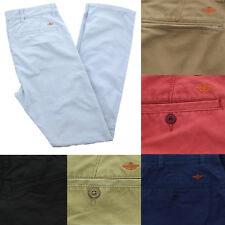 Men's Dockers Alpha Khaki Slim Tapered Casual Pants