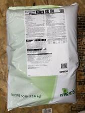 Osmocote Bloom 2-3 Mo. Granular Fertilizer