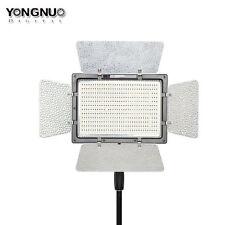 YONGNUO YN900L High CRI 900PCS 5500K Video Led Panel Remote Control By Phone APP