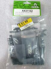 Axial AX31142 SCX10 TR Links Set 12.0: (305mm) WB Works With SCX10 Brand New!!