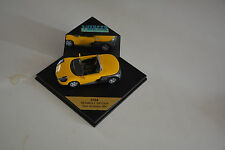 070A Renault Spider Salon de Geneve 1995 1:43