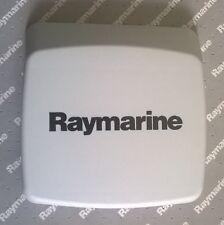 TA106 TackTick Raymarine Micronet MN30  MN100-2  SUN COVER suncover