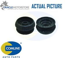 NEW COMLINE FRONT TOP STRUT MOUTING SHOCKER MOUNT GENUINE OE QUALITY CTSM9049