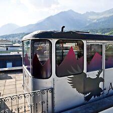 Innsbruck - 4 Tage 2P Tirol @ LUXUS Hotel Schwarzer Adler + Frühstück uvm.