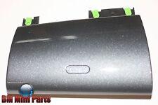 MINI R50 R53 PASSENGER DASHBOARD AIR BAG COVER ANTHRACITE RHD 51457055687