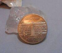 DDR Sanssouci Potsdam 5 Mark 1986