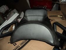 Ski Doo 2 Up Seat Rev GSX MXZ Snowmobile 1+1 BRP #P510004703
