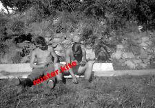 nude-Boy-Soldier-Body-nackt-sweet-athletik-muskeln-Jungs-baden-wehrmacht-18