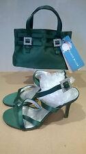 Karen Millen Special Occasion Shoes for Women