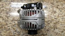 SATURN 3.0 2001 - 2004 L300, 2000 LS2 LW2, 01 - 03 LW300  NEW ALTERNATOR  13805