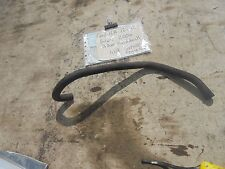 FORD 1.3 CYLINDER HEAD COVER ENGINE OIL BREATHER HOSE  2004 KA