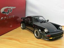 1:18 GT Spirit GT178 Porsche 911 (930) Turbo S.  Brand new, boxed - No Reserve!!
