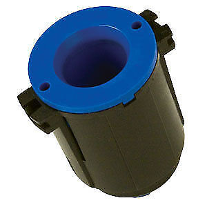 ADBLUE MIS-Filling Device Magnetic Adaptor