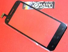 CORR P1 VETRO+TOUCH SCREEN per NGM DYNAMIC MAXI 5.5 DISPLAY VETRINO RICAMBIO LCD