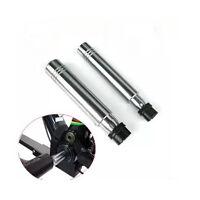 Press Fit Bottom Bracket Removal Tool 4 SHIMANO SRAM BB30 PF30 BB30 BB90 BB92 BB