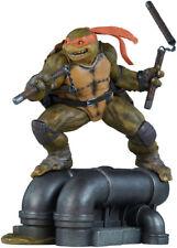 "TEENAGE MUTANT NINJA TURTLES - Michelangelo 12"" Statue (Sideshow Collectibles)"