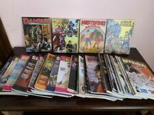 Strisce a fumetti di fumetti europei e franco-belgi skorpio fumetti italiani