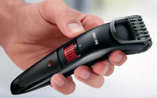 ***NEW*** PHILIPS QT4005 Rechargeable Electric Beard Trimmer