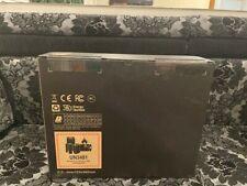 New listing Sealed Razer Blade 15 Quadro Studio Laptop (Early 2020) Rtx 5000 4K Oled Mercury