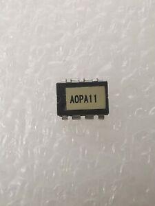 Konica Minolta Bizhub 501 Scanner Chip SC-505 A0PA11