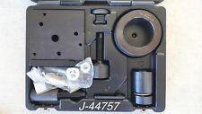 2001-02 GM Kent Moore AWD Specialty Tool Set SUV Van J-44757   *SHIPS FREE*