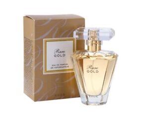 Avon Rare Gold eau de parfum 50ml