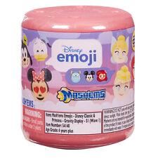 Disney Emoji Classic & Princess Mash'ems (Series 1) (Wave 1) NEW, SEALED