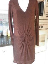 Ted Baker Party Long Sleeve Regular Size Dresses for Women