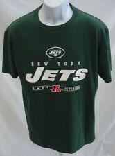 0289f8ac2 New York Jets NFL Shirts