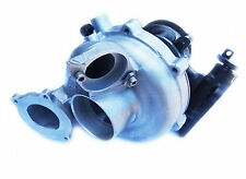 BMW E90 E60 E61 335d 535d 635d 3.0 sd 286 HP m57n2 TURBO TURBOCOMPRESSORE 11657811404