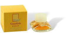 """Davidoff - """"Good Life Woman"""" Parfum Miniatur 5ml EdP Eau de Parfum mit Box"""