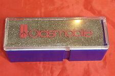Oldsmobile Accessory Tool Kit Vintage Original 442 W-30 Supreme w-31 Cutlass