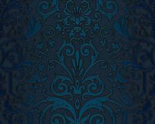 Vliestapete Kollektion Versace Home Collection, 935454