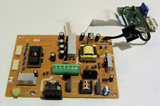 ASUS VP228H Monitor Power Supply Board G8531KQXG 715G6930-P05-000-001R
