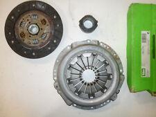 Rover 25-45-218-220-418-420 kit d'embrayage VALEO 821179 (GCK551AF)
