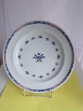Wedgwood-Keramiken-Motiv