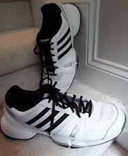Men's Adidas Sneakers Sz 10.5