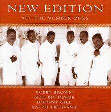 CD de musique CD single variété édition