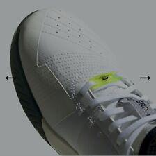 Limited edition Adidas Adizero Ubersonic 3 Mens tennis shoes