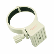 Metal Tripod Collar Mount Ring A (W) For Canon EF 70-200mm f/4L IS USM Lens