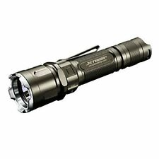 JETBeam JET 3M PRO CREE XP-L LED 1100 Lumen Flashlight