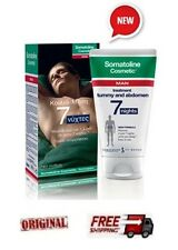 SOMATOLINE Cosmetic-Tumm + ADDOME INTENSIVO SNELLENTE 7 notti per gli uomini 150ml