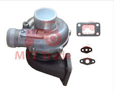 MTS Belarus Turbolader Turbo TKP6 TKR6 TKP6-00.01