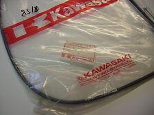 Gaszug  Kawasaki Neu Orginal  siehe Übersicht  Ausverkauft    54012-1103
