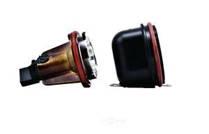 Parking Light Bulb Socket Left,Right Hella 159419001