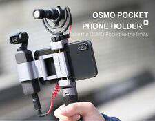 PGYTECH PHONE HOLDER PLUS FOR DJI OSMO POCKET 2 & OSMO POCKET